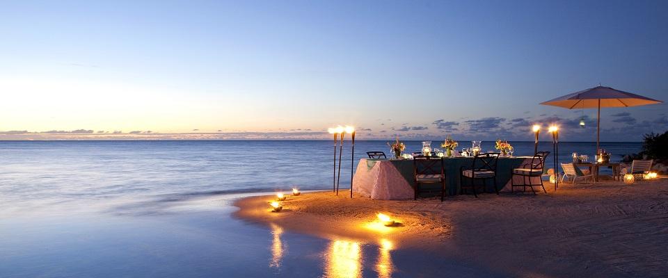 Get married in jamaica Wedding